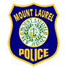 mount laurel police nixle